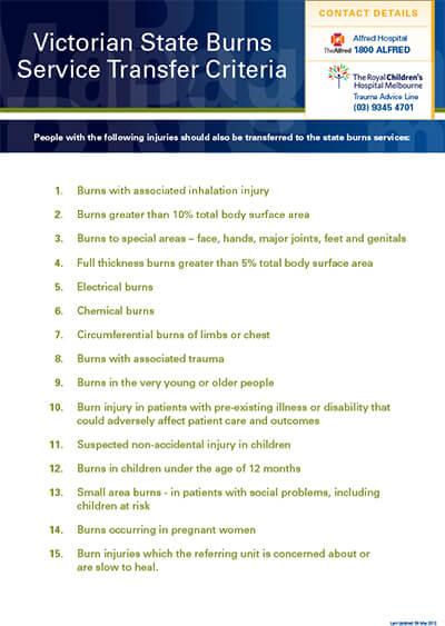 poster7-victorian-state-burns-service-transfer-criteria
